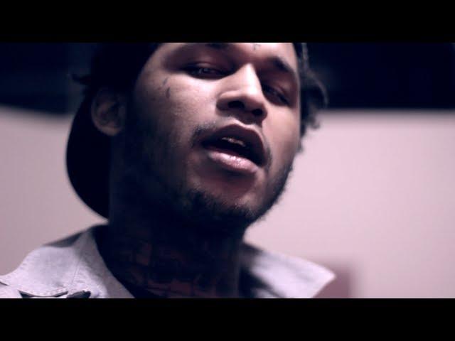 Fredo Santana - Shit Real