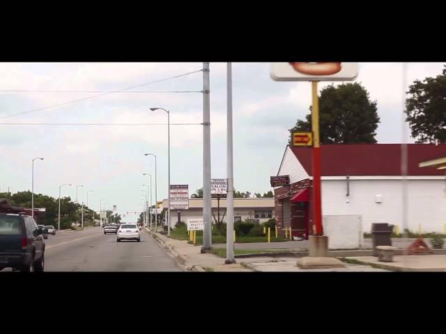 Freeway, Freddie Gibbs - Anything To Survive