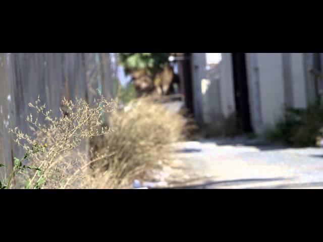 Freeway, The Jacka, Freddie Gibbs - Cherry Pie