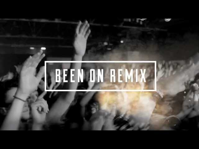 G-Eazy, Rockie Fresh, Tory Lanez - Been On (Remix)