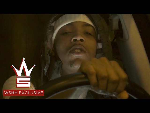 G Herbo - Peace Of Mind