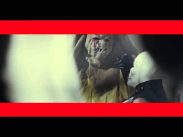 Gucci Mane, Waka Flocka Flame - Crazy
