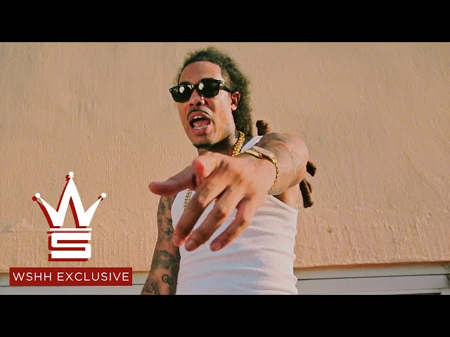 Gunplay - Living Legend 7/31 Freestyle
