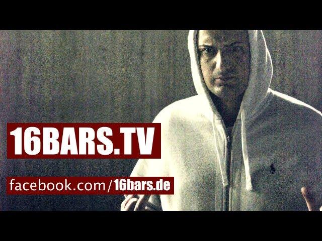 Haftbefehl - Nehm Dir Alles Weg (16bars.de Exclusive)