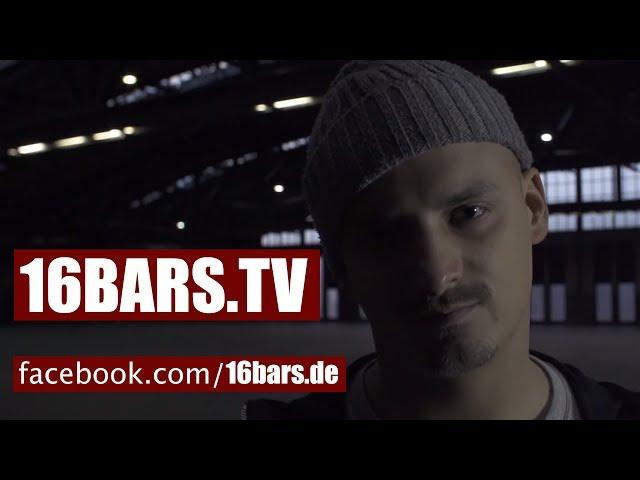 Herzog - Rettungsschirm (16BARS.TV Premiere)