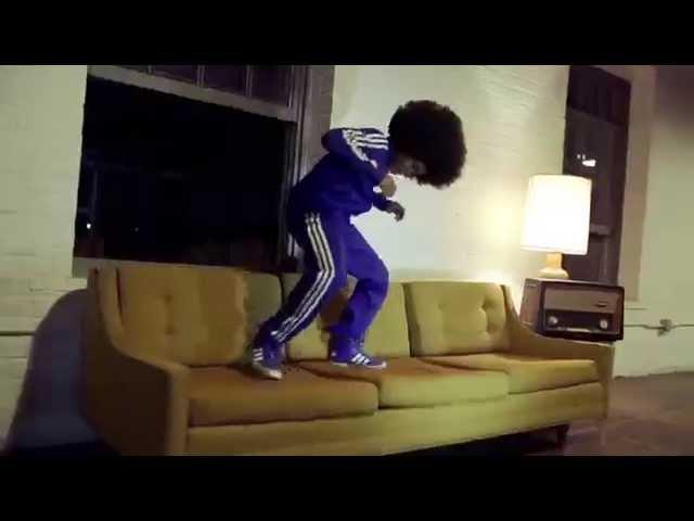 Hi-Tek, Bow Wow, Krayzie Bone, Bootsy Collins - Ohio Players
