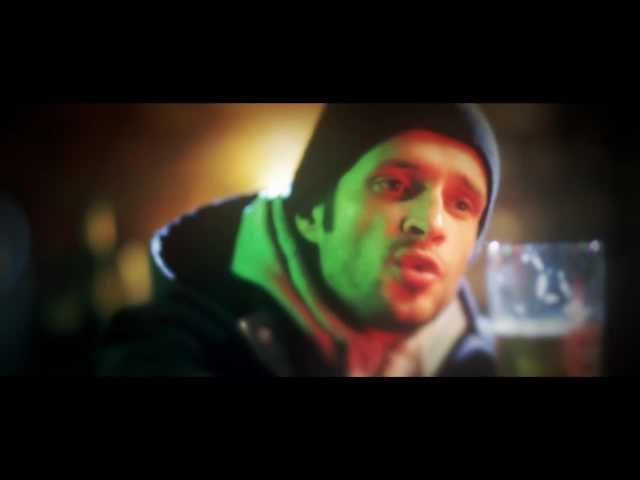 Hiob, Yassin - Letzte Nacht (Dexter RMX)