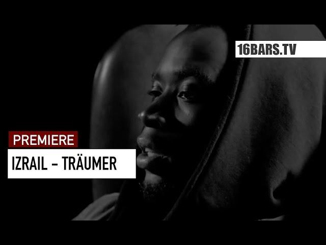 Izrail - Träumer (Premiere)