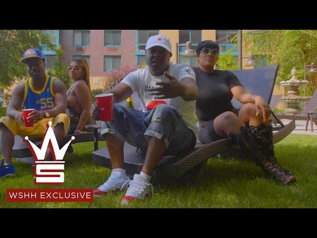 Jadakiss, Nino Man - One Dance / Oui (Remix)