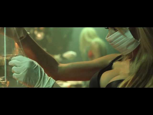 Jadakiss, Sheek Louch, Styles P - Cocaine Trafficking