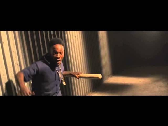 Jarren Benton, Dizzy Wright - We On