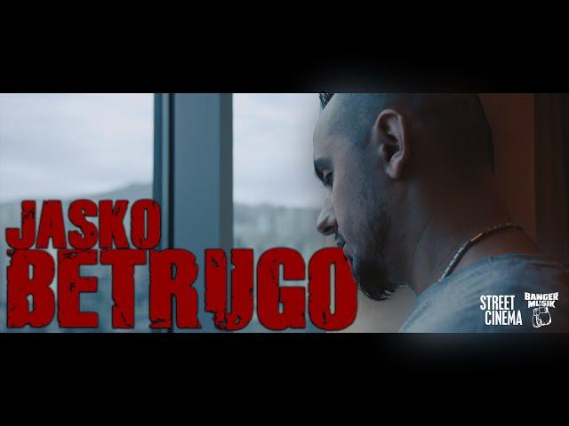 Jasko - Betrugo