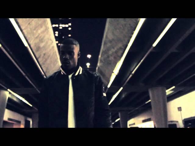 Jay Rock - M.O.N.E.Y.