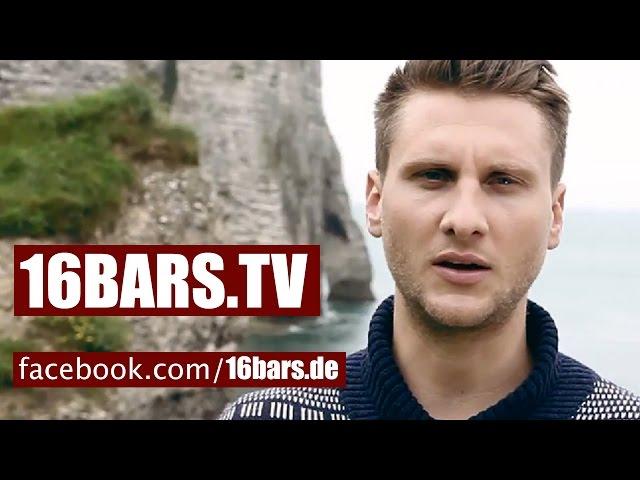 Jayson, Aimo Brookmann - Der Weg (16BARS.TV PREMIERE)