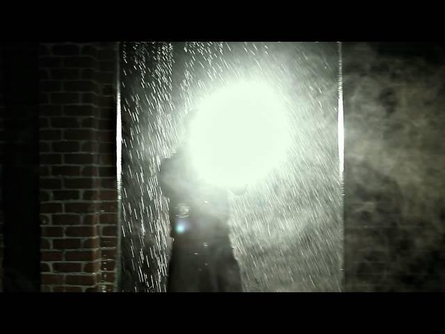 Jeezy, Freddie Gibbs - Rough