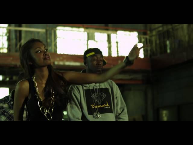 Jeezy, Freddie Gibbs, Young $krilla - Sittin' Low