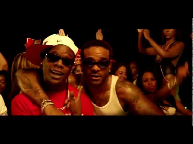 Jim Jones, Lil Wayne - 60 Rackz (Remix)
