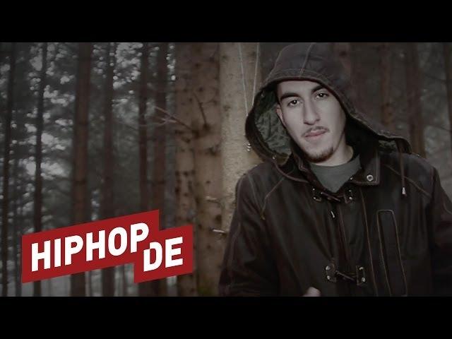 Johnny Pepp - Kruzifix