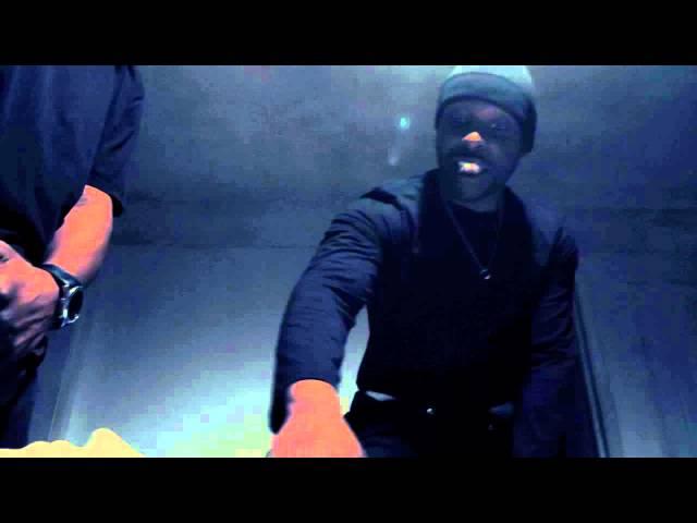 Jon Connor - The Heist / Hustlin Is Always A Option