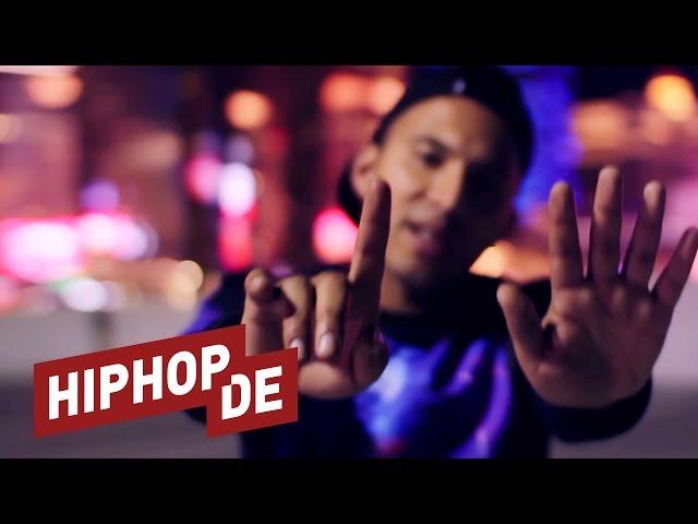 Joshi Mizu, Gee Futuristic - Viva Las Vegas
