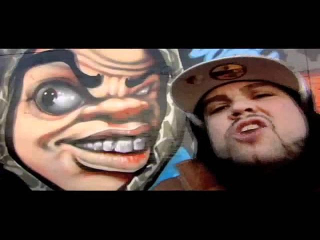 Juganot - The Hustlers Song