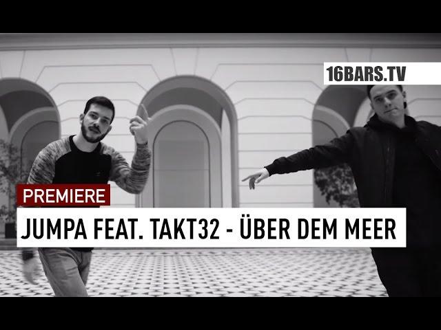 Jumpa, Takt32 - Über dem Meer (Premiere)