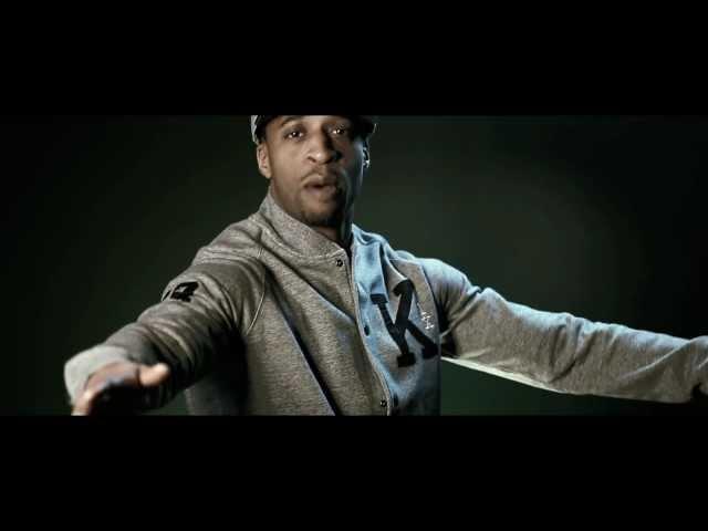 KC Da Rookee, DJ Desue - Let Em Know