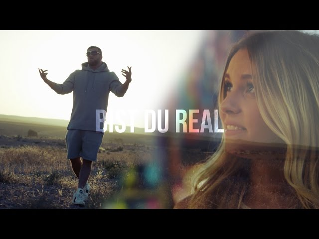 KC Rebell - Bist du Real