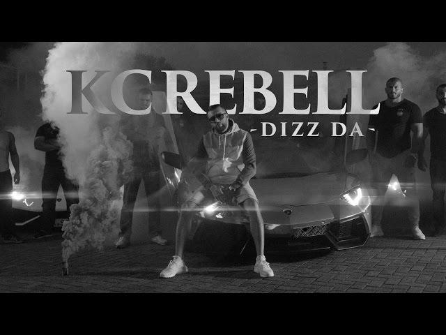 KC Rebell - Dizz Da (Xatar Diss)