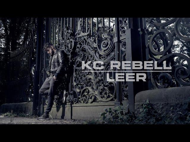 KC Rebell - Leer