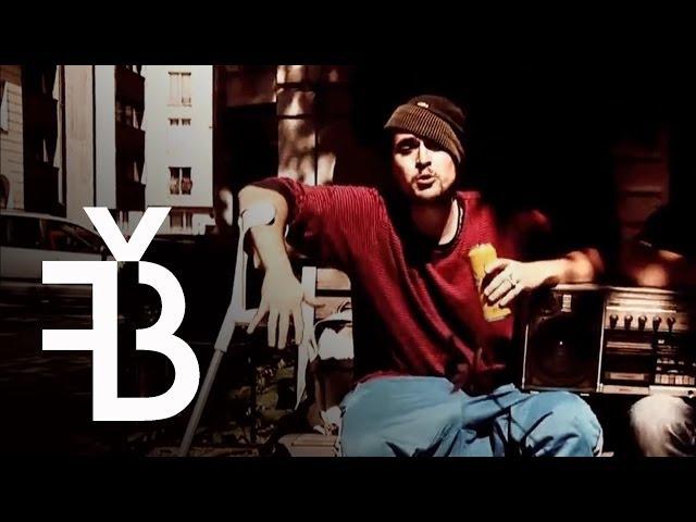 Kamp, Figub Brazlevic - So Sorry (Figub Brazlevic Remix)