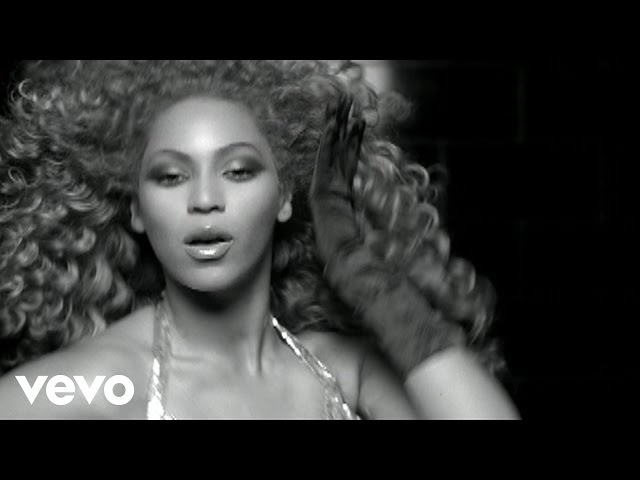 Kanye West, Beyoncé - Ego (Remix)
