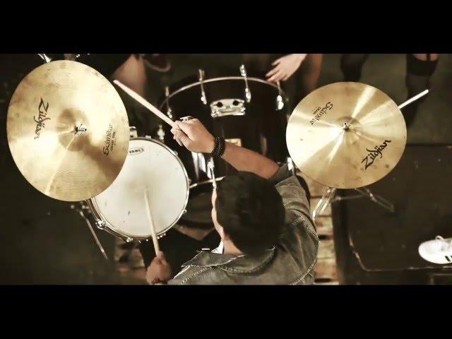 Kidz In The Hall - Break It Down