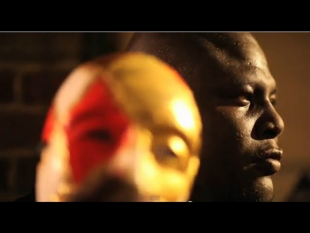 Killah Priest - The 7 Crowns Of God