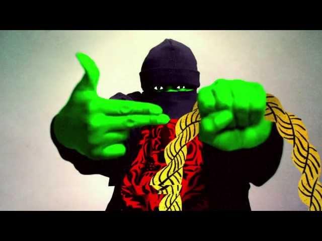 Killer Mike, El-P - Get It