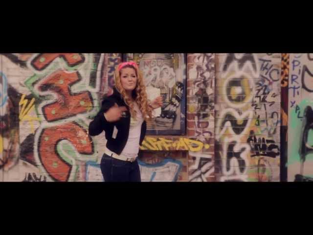 Kitty Kat, KC Da Rookee - Minimal Kriminal