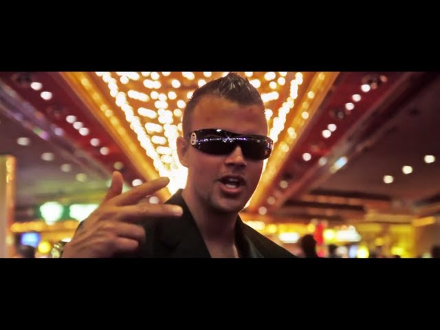 Kollegah - Drugs in den Jeans / Spotlight