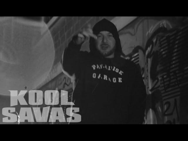 Kool Savas, DJ Smoove - Es rappelt im Karton