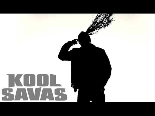 Kool Savas - Es ist wahr / S A zu dem V