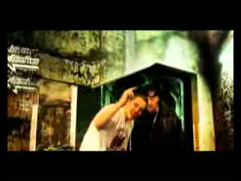 Kool Savas, I.G.O.R. - Introlude