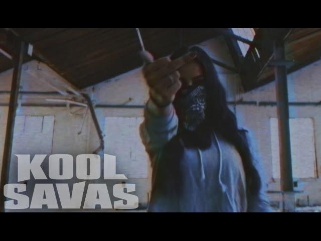 Kool Savas - Ich bin fertig