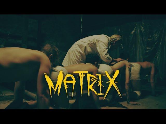 Kool Savas - Matrix