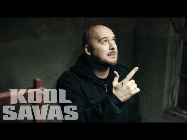 Kool Savas - Nichts Bleibt Mehr