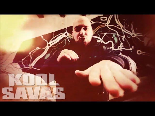 Kool Savas - Und Dann Kam Essah