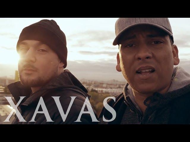 Kool Savas, Xavier Naidoo - Wage es zu glauben