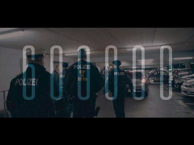 Kurdo - 600 Tausend