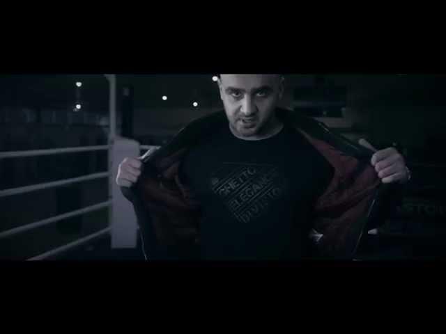 Kurdo - Magie / 24H