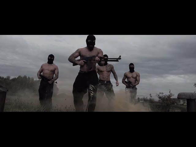 Kurdo - Unzensiert