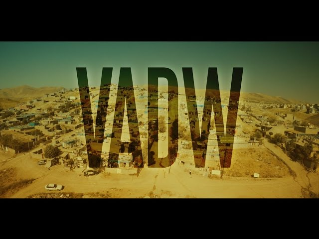 Kurdo - Verbrecher aus der Wüste