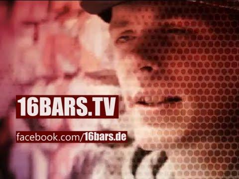Laas Unltd, 7inch - Lace (16bars.de Videopremiere)